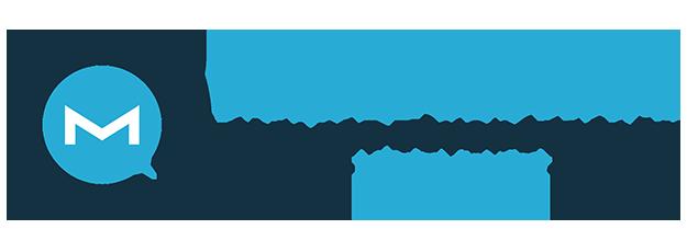 MiedzySlowami.eu