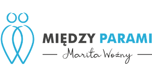 Sklep MiędzyParami.pl